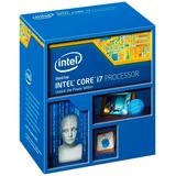 Processador-Intel-Core-I7-4790k-4_4ghz-8mb-Lga1150-4ageracao
