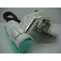 Bomba Gasolina Xre 300 Comp. Após 2013 Mix Modelo Original