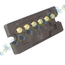 Kit Reparo Para Tomada Eletrica Femea 910900