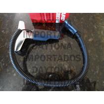 Sensor De Rotação Jeep Grand Cheroke 5.2 V8 93-96 56027272