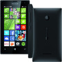 Celular Microsoft Lumia 435 Novo Nacional!nf+garantia!