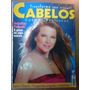 Revista Cabelos Cortes & Penteados Jackeline Petkovic N°19