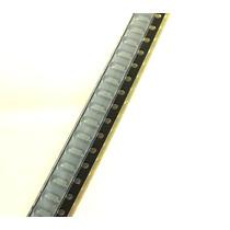 Componente Diodo 1n4148w-gs08 Com 15000 Peças A1782