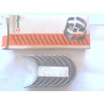 Bronzina De Biela Monza Kadet Motor 2.0 1mm