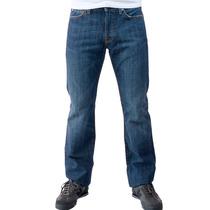 Calça Jeans 7 For All Mankind - Standard Basic