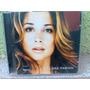 Cd Lara Fabian -- 1999 -- Raridade -- (frete Grátis)