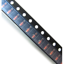 Componente Diodo Bav103-gs18 1a 250v Com 10000 Peças A1797