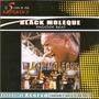 Cd Black Moleque - Pagode Beat Kaskatas - Novo***