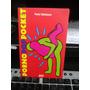 Livro - Porno Pop Pocket - Paula Taitelbaum