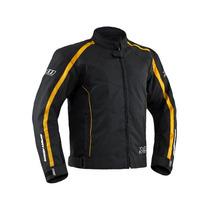 Frete Grátis + Balaclava +jaqueta Moto X11 First C/ Proteção
