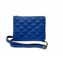 Bolsa De Couro Legitimo Royal Smartbag 77083 Coleção 2015