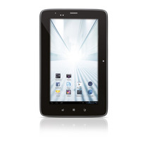 Tablet Multilaser Pc M-pro 3g 7pol 4gb -dual Chip -dual Core