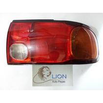 Lanterna Traseira Lancer 1993 A 1995