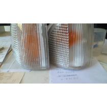 Lanterna Seta Pisca Farol Novo Original Cibie Del Rey 85/91