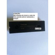Ci 8873cpbng6hj9 Original Gravado Toshiba