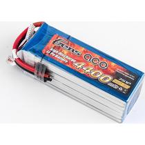 Bateria Lipo 7s 25.9v 4400mah 65c Gens Ace 7s1p