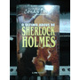 Livro - O Último Adeus De Sherlock Holmes - Arthur Conan Doy