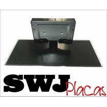 Base / Pedestal / Pé / Suporte Tv Lcd Led Philco Ph58e30dsg