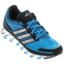 Adidas Springblade 1 Original Pronta Entrega.