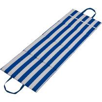 Almofada Para Cadeira E Espreguiçadeira Azul - Mor