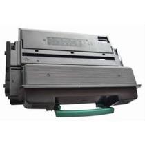 Cartucho Toner Samsung Ml3750dn /3753 / D305 Compativel Novo