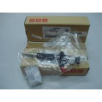 Bico Injetor Hilux Original 2.5 / 3.0 Diesel (denso) 4 Bicos
