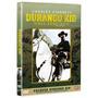 Durango Kid - Rio Perdido Dvd Faroeste Western