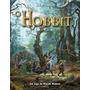 O Hobbit - Jogo De Cartas