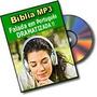 Bíbliafaladaem Mp3 E Hinário Em Mp3