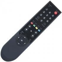 Controle Remoto Tv Lcd Philco Ph24m / Ph24mr / Ph24