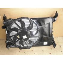 Radiadores Punto 1.4 C/ar (recondicionado)