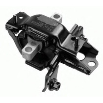 Kit Coxim Motor/cambio Polo,fox,crossfox,spacefox 1.6