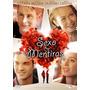 Dvd Original Do Filme Sexo E Mentiras (macaulay Culkin)