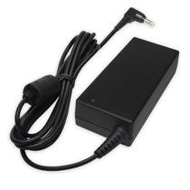 Carregador Notebook Acer Aspire 4540 4553 4736z 5750©