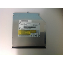 Gravador De Dvd Do Notebook Acer Aspire 4252