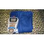 Calça Wrangler Jeans Azul - 14mwznt Slim Fit - Frete Grátis.