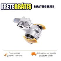 Tensor Corrente Comando Direito Passat 2.8 V6 30v 1997-2005