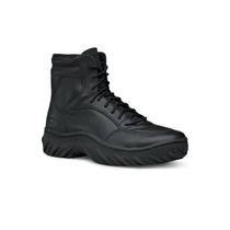 Bota Oakley Assault Boot Black 6 Pol Original Exercito