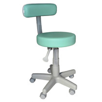 Mocho Cadeira Para Dentista / Tatuador / Podologia