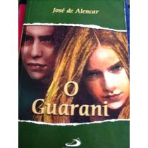 O Guarani - José De Alencar (1)