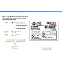Calculadora Pin Code Nats 2, 5 E 6 - Codificar Chave Nissan