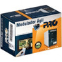 Modulador Ágil Proeletronic - Pqmo-2600b - Vhf/uhf/catv/cftv