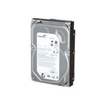 Hard Disk Seagate 4.0tb 5900rpm 64mb Sata 6gb/s [st4000dm00