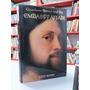 Livro Giordano Bruno And The Embassy Affair John Boss Inglês