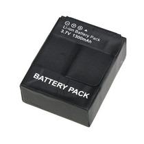 Bateria Para Gopro Hd Hero3+ Hero3 - Ahdbt-302-301-201
