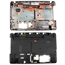 Base Inferior Do Notebook Acer Aspire E1-521 E1-531 E1-571