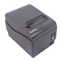 Impressora Para Ticket Usb/tcp/serial Pr88 Sn Rwtech
