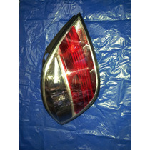 Lanterna Traseira Vectra Gt/gtx Hatch 06/- Esq/dir