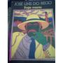 Livro Fogo Morto - José Lins Do Rego (4)