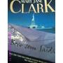 Beco Sem Saída - Mary Jane Clark